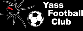 Yass Football Club